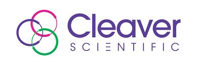 TechnoScientific
